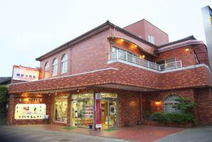 石川県で子どもの七五三撮影におすすめ写真スタジオ14選13