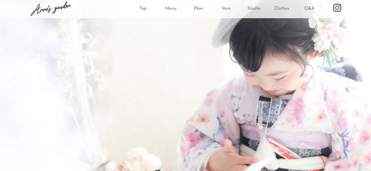 千葉県で子供の七五三撮影におすすめ写真スタジオ15選7