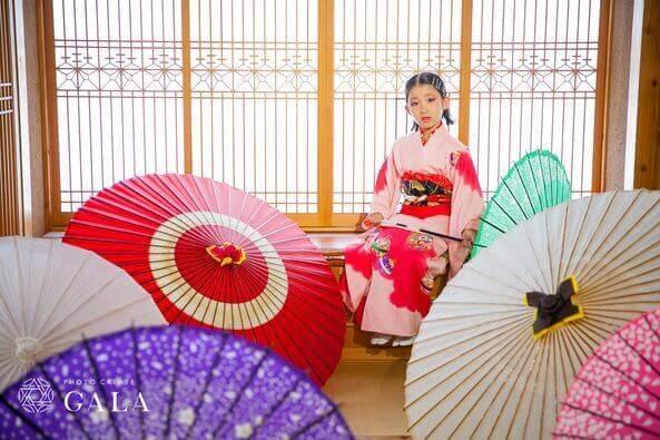 石川県で子どもの七五三撮影におすすめ写真スタジオ14選2