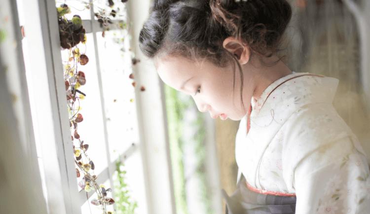 東京都内で子供の七五三撮影におすすめ写真スタジオ15選5