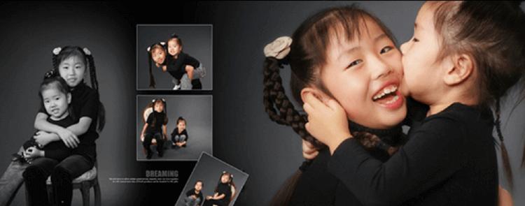 三重県で子供の七五三撮影におすすめ写真スタジオ10選7