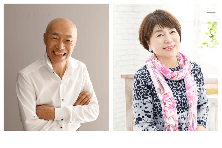 大阪府でおすすめの生前遺影写真の撮影ができる写真館10選2