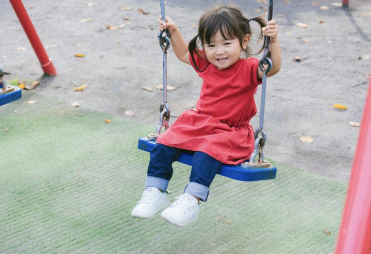 【3歳・7歳】七五三写真でかわいい女の子のヘアスタイルまとめ3