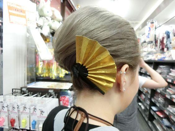 成人式写真の髪飾りは決まった?振袖に似合うおすすめの人気髪飾りまとめ16
