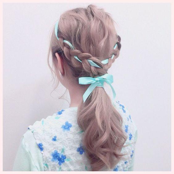 成人式写真の髪飾りは決まった?振袖に似合うおすすめの人気髪飾りまとめ20
