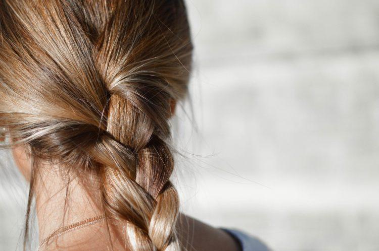 成人式写真の髪飾りは決まった?振袖に似合うおすすめの人気髪飾りまとめ26