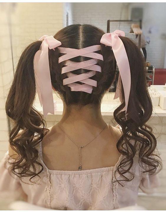 成人式写真の髪飾りは決まった?振袖に似合うおすすめの人気髪飾りまとめ18