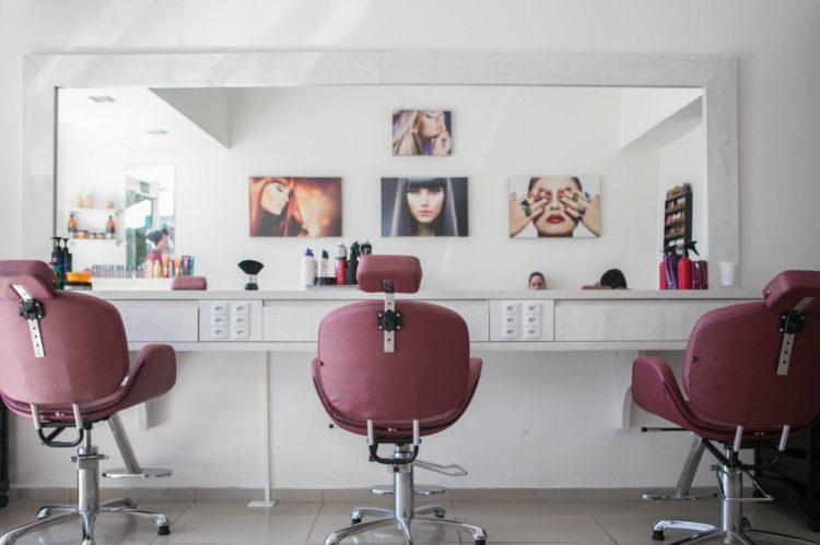 7歳女の子のおしゃれな七五三写真の髪型とセルフセット方法を長さ別に紹介15