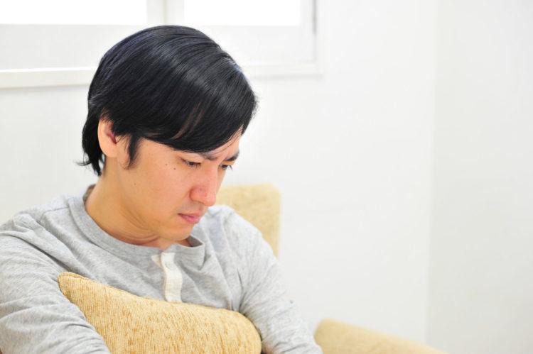 男は成人式写真には袴を着るべき?適した袴や撮影の注意点を紹介8