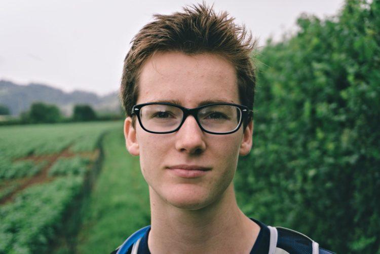 男の成人式写真は短髪がおすすめ!セルフセットの方法とポイントも紹介2
