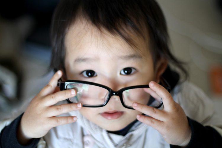 【七五三写真】5歳男の子のオシャレなヘアスタイルは?おすすめワックス紹介も2