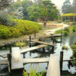岡山県で遺影におすすめの写真館