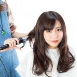 【七五三写真】パパママの人気の髪型まとめ!セットはプロに任せたら?