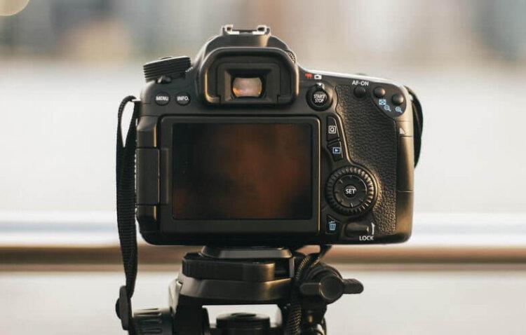 就活写真はいつ撮影すればいいの?撮影時期と注意点を解説!2