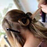 【男女別】宣材オーディション写真特化のヘアスタイルカタログ