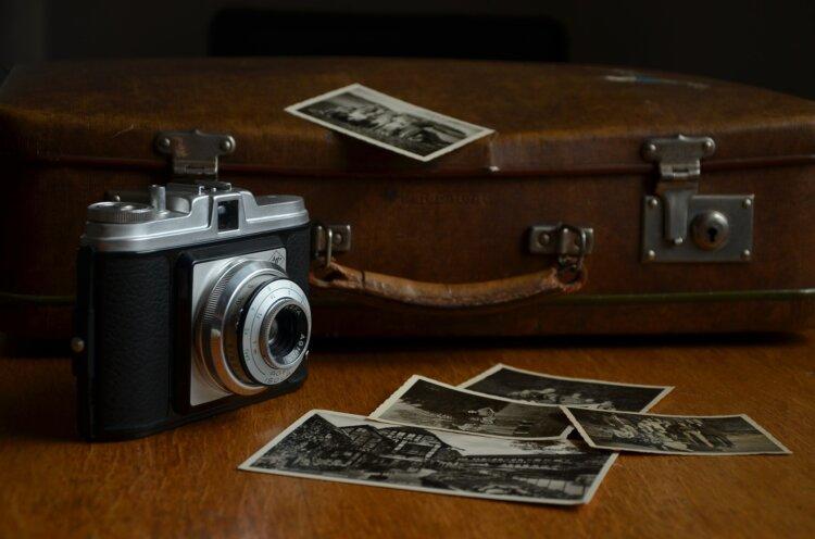 素人でも遺影写真を加工して作る方法をプロが解説!手順や注意点も紹介2