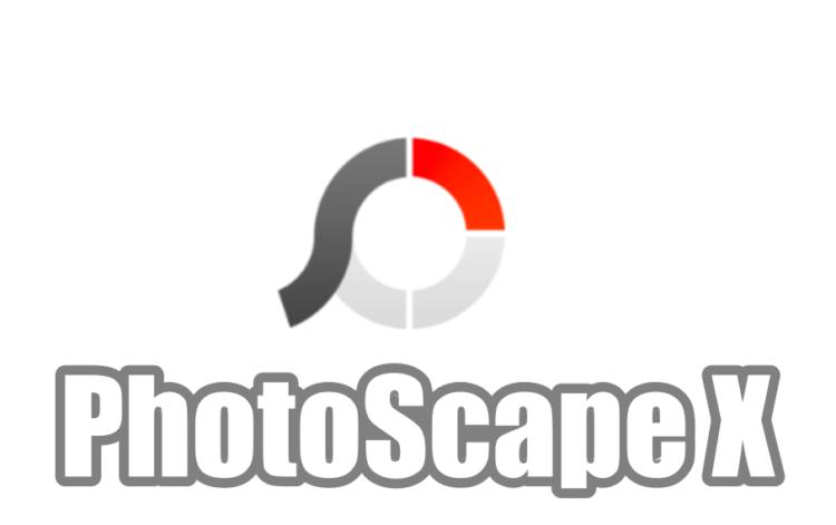 素人でも遺影写真を加工して作る方法をプロが解説!手順や注意点も紹介5