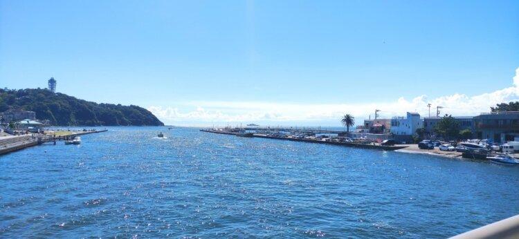 フォトウェディングは海がおしゃれ!国内・海外で人気の海の料金相場やベストシーズン5