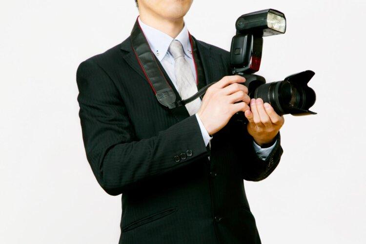 フォトウェディングは家族みんなで撮影も!家族写真の費用や注意点4