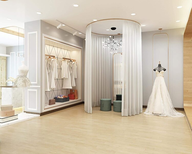 授かり婚カップルはウェディング&マタニティフォト|写真館の選び方やポーズや費用を紹介5