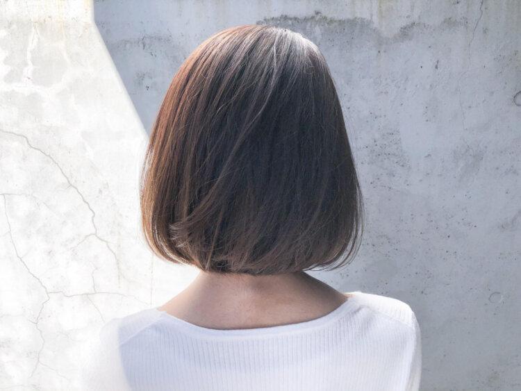 【七五三写真】パパママの人気の髪型まとめ!セットはプロに任せたら?3