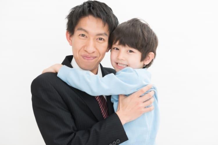 【七五三写真】パパママの人気の髪型まとめ!セットはプロに任せたら?8