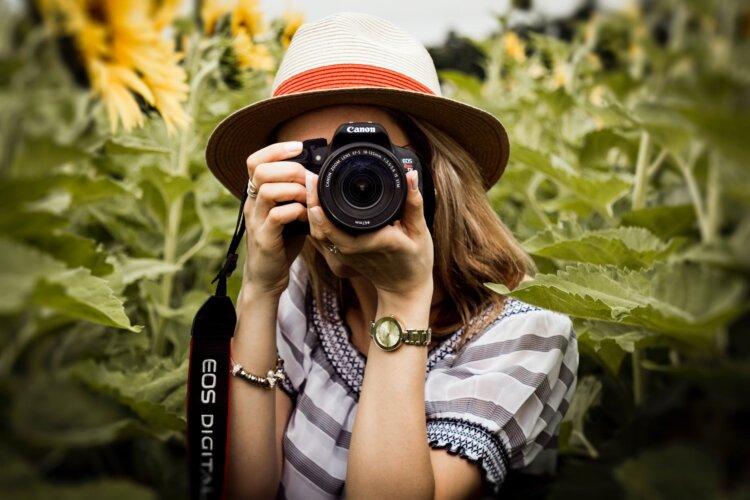 成人式写真を会場で撮る時はどうする?おすすめの撮り方を紹介!7