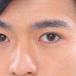男性の就活写真の写りは眉毛が鍵!デザインや眉毛メイクの手順を紹介