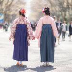 栃木県で卒業袴の写真撮影におすすめのスタジオ10選