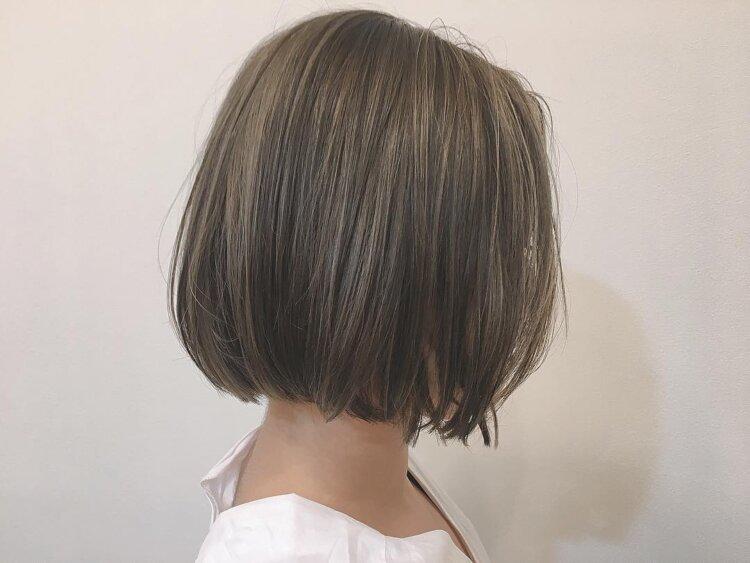 【花嫁】フォトウェディングで人気の髪型まとめ | 髪の長さ・衣装から選ぶ7