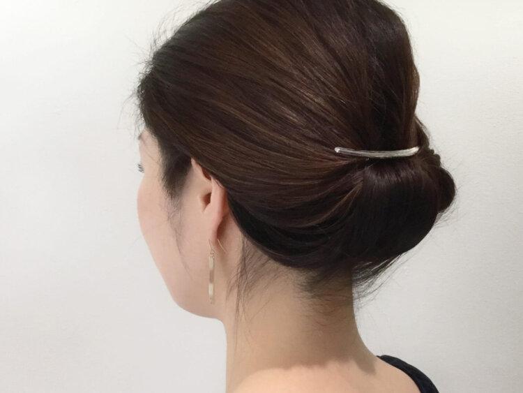 【花嫁】フォトウェディングで人気の髪型まとめ | 髪の長さ・衣装から選ぶ15