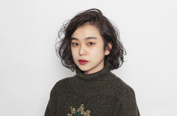 【花嫁】フォトウェディングで人気の髪型まとめ | 髪の長さ・衣装から選ぶ9