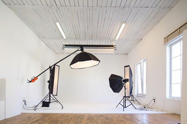 写真館のフォトウェディング撮影はメリットいっぱい!スタジオの選び方や費用も紹介4