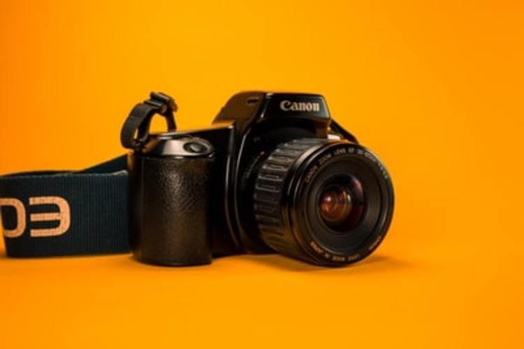 就活写真メイクでBBクリームは必要?その役割やメイク方法を解説5