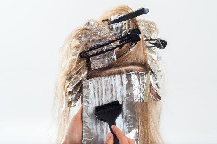 ビジネスプロフィール写真に適した髪型や髪色を男女別にプロがご紹介3