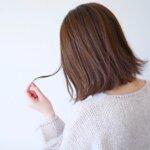 振袖×ボブなら髪型は?成人式写真で後悔しない髪型カタログ