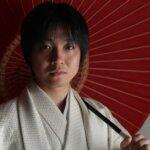 【男子向け】成人式写真の服装選びまとめ|袴とスーツの選び方ポイント