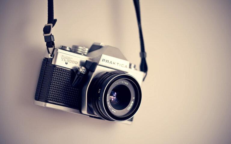 埼玉でおすすめの就活写真が撮影できる写真スタジオ11選