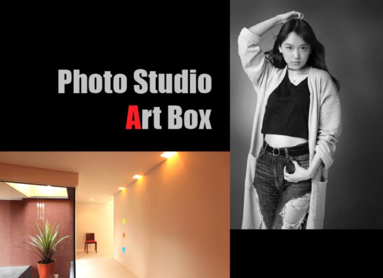 北海道でおすすめの就活写真が撮影できる写真スタジオ23選5