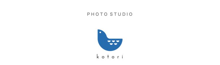 富山県で子供の七五三撮影におすすめ写真スタジオ10選8