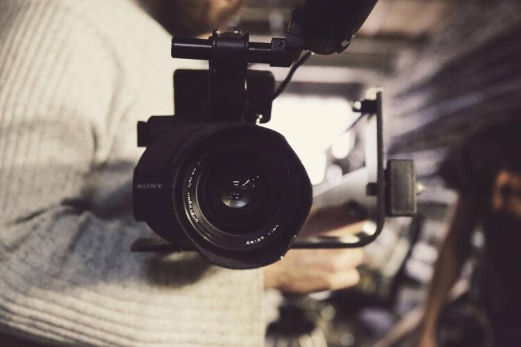 千葉でおすすめの就活写真が撮影できる写真スタジオ10選1