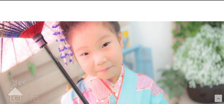秋田県で子供の七五三撮影におすすめ写真スタジオ10選10