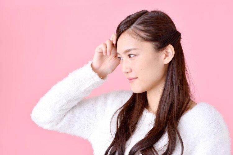 花嫁に人気のクラシカルヘア!フォトウェディング映えするクラシカルヘアを紹介14