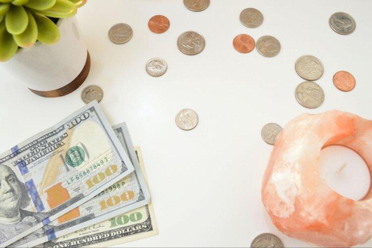 フォトウェディングの費用はいくら?海外・国内の相場や安く抑える方法を紹介2
