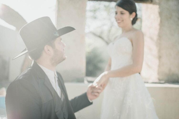 お見合い婚活写真でモテる髪型の最新ヘアカタログ!特徴や前髪も全てプロが解説1