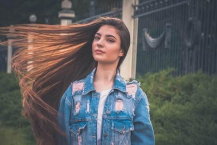 お見合い婚活写真でモテる髪型の最新ヘアカタログ!特徴や前髪も全てプロが解説9