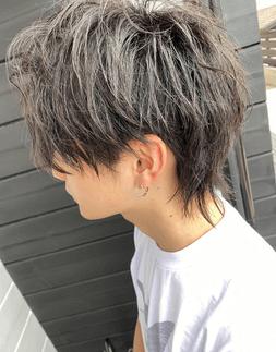 宣材写真オーディション写真向けヘアカタログ!前髪や注意点も解説19