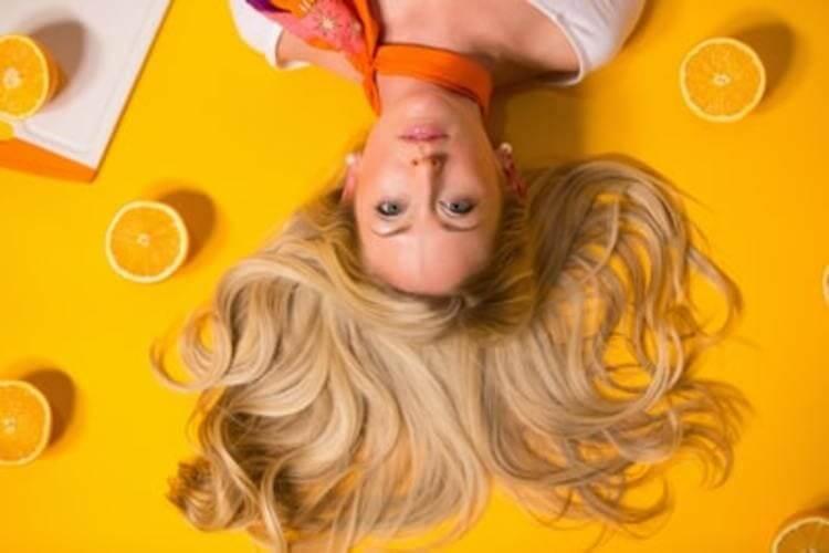 宣材写真オーディション写真向けヘアカタログ!前髪や注意点も解説5