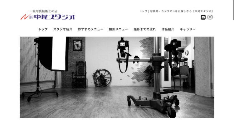 広島県で子供の七五三撮影におすすめ写真スタジオ10選9