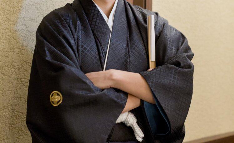 【男子向け】成人式写真の服装選びまとめ|袴とスーツの選び方ポイント2